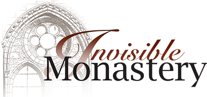 Invisible Monastery